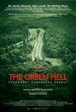 Watch The Green Hell