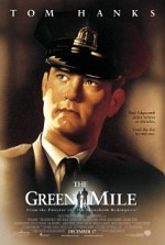 Watch The Green Mile