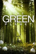 Watch The Green Planet