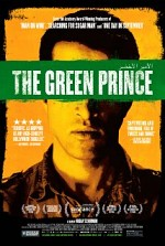 Watch The Green Prince