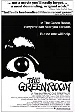 Watch The Green Room