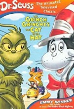 Watch The Grinch Grinches the Cat in the Hat