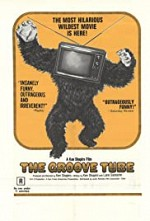 Watch The Groove Tube