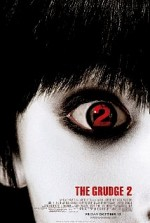 Watch The Grudge 2