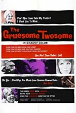 Watch The Gruesome Twosome