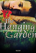 Watch The Hanging Garden
