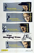 Watch The Hanging Tree