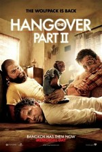 Watch The Hangover Part II