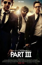 Watch The Hangover Part III