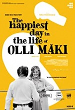 Watch The Happiest Day in the Life of Olli Mäki