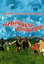 Watch The Happiness of the Katakuris