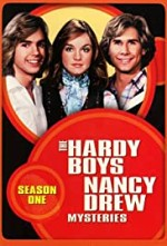 Watch The Hardy Boys/Nancy Drew Mysteries