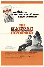 Watch The Harrad Experiment