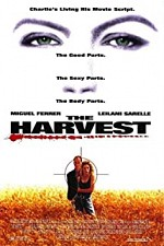 Watch The Harvest