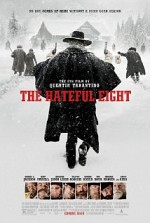 Watch The Hateful Eight