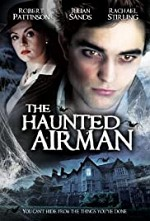 Watch The Haunted Airman
