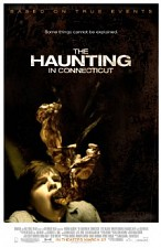 Watch The Haunting in Connecticut