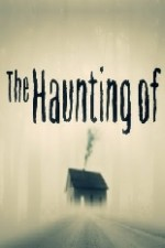 Watch The Haunting Of