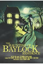 Watch The Haunting of Baylock Residence