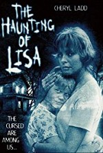 Watch The Haunting of Lisa