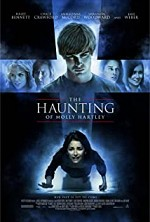 Watch The Haunting of Molly Hartley