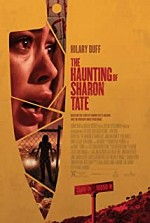 Watch The Haunting of Sharon Tate