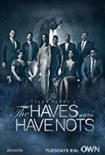 The Haves and the Have Nots SE