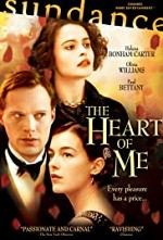 Watch The Heart of Me