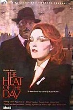 Watch The Heat of the Day