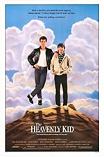 Watch The Heavenly Kid