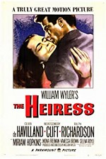 Watch The Heiress