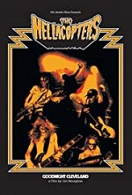 Watch The Hellacopters: Goodnight Cleveland