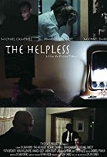 Watch The Helpless
