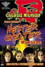 Watch The Helter Skelter Murders