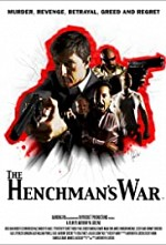 Watch The Henchman's War