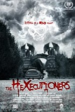 Watch The Hexecutioners