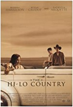 Watch The Hi-Lo Country