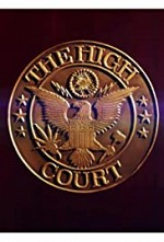The High Court SE