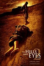 Watch The Hills Have Eyes 2