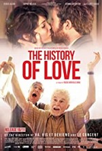 Watch The History of Love