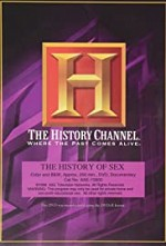 The History of Sex SE