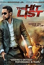 Watch The Hit List