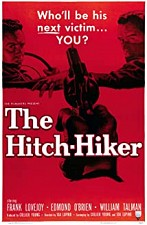 Watch The Hitch-Hiker