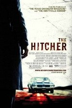 Watch The Hitcher