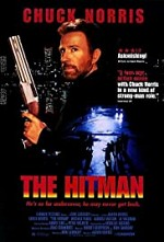 Watch The Hitman