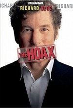 Watch The Hoax