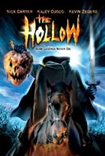 Watch The Hollow