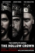 The Hollow Crown SE