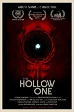 Watch The Hollow One