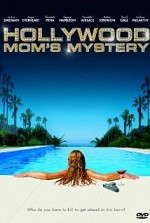 Watch The Hollywood Mom's Mystery